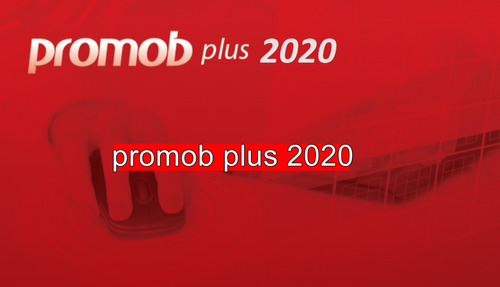 novo plus 2020 cut, promob