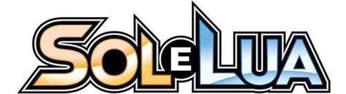 novo pokemon booster box sol e lua 36 boosters xy12