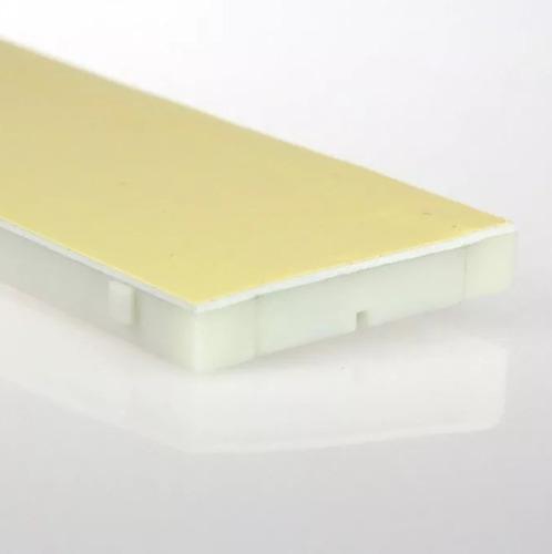 novo protoboard breadboard 830 pontos prototipo arduino