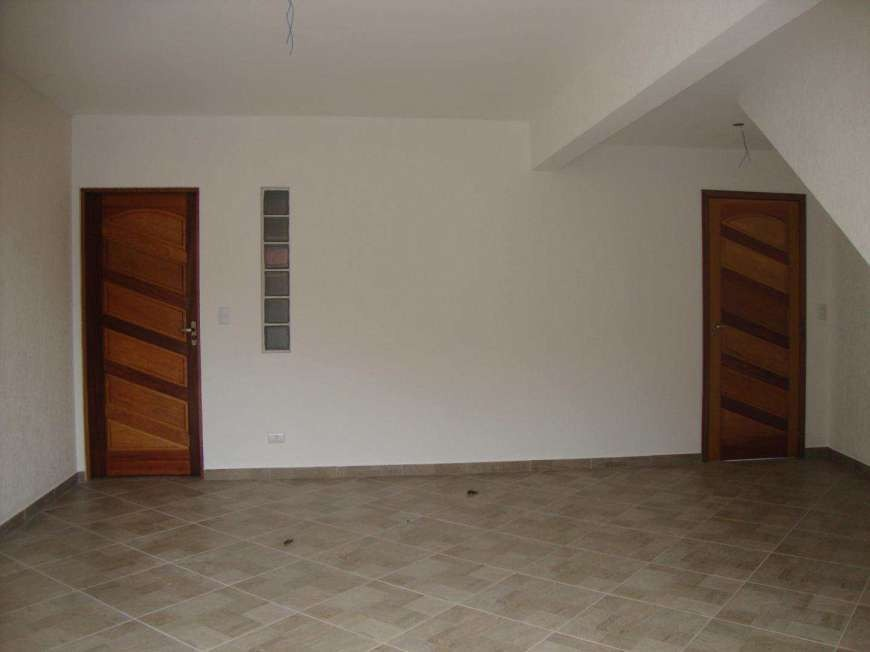 novo sobrado c/ 3 suítes,sala c/ entrada lateral - cod 78258