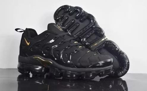c82a8443e74 Novo Tênis Nike Air Vapormax Plus Netshoes Confortável - R  679