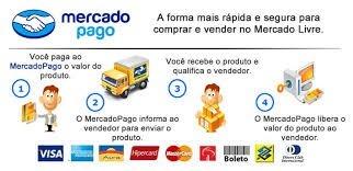 0b8f86d294250 Novo Uniforme Do Grêmio 2017 Infantil Camisa + Calção Pa - R  76