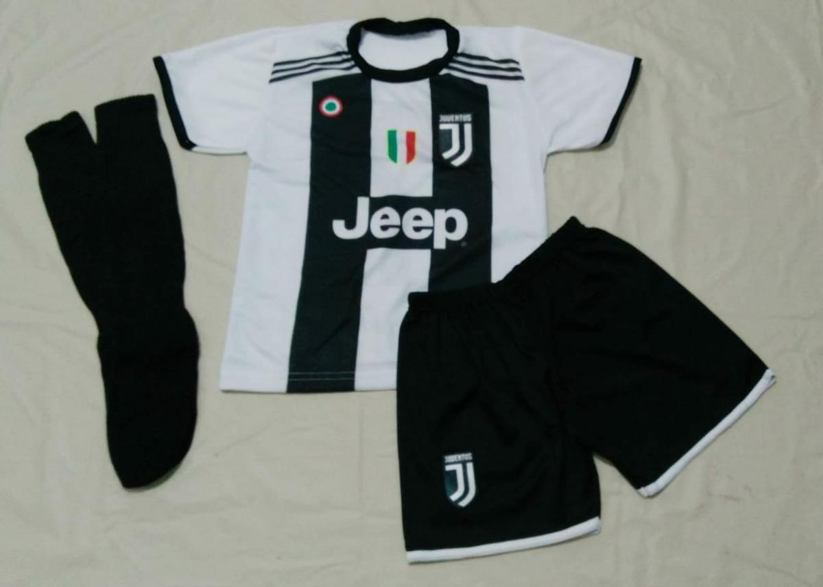 novo uniforme infantil conjunto+meião ronald07 edição limt. Carregando zoom. 774caa25cf495