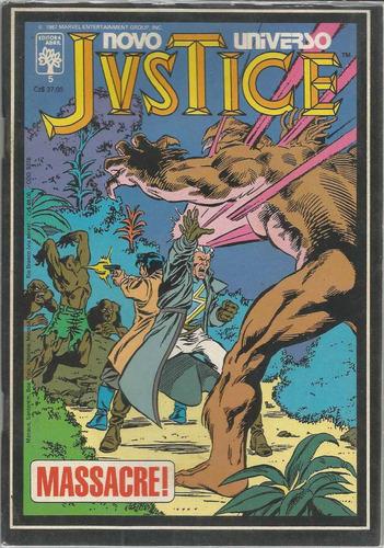 novo universo justice 05 - abril 5 - bonellihq cx41 e19
