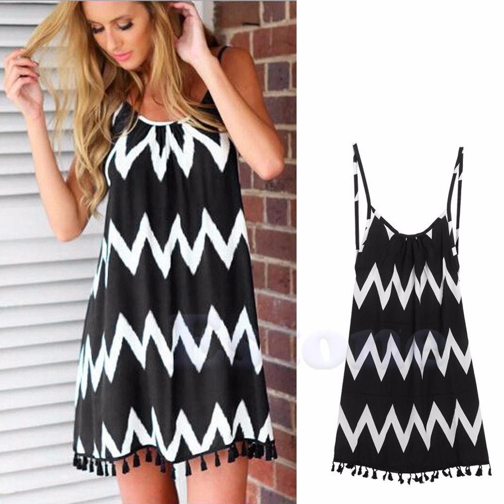 3c7989ab0 novo vestido praia para usar em cima do biquíni moda verão. Carregando zoom.