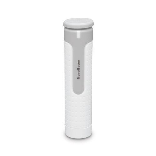 novobeam nbp3000 ultra-compacto impermeable / + envio gratis
