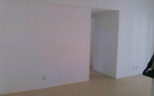 novo.nunca habitado apartamento com terraço,  à venda, morumbi, são paulo - ap1747.
