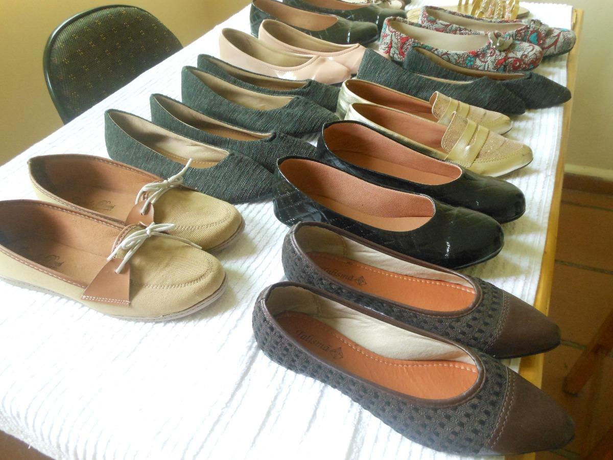 0fc8361080 novos calçados femininos grade com 12 pares atacado fabrica. Carregando zoom .