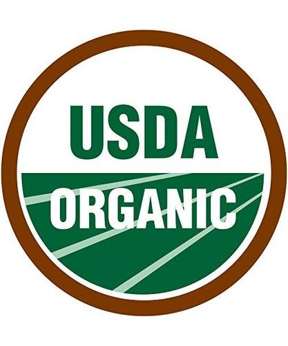 Resultado de imagen para certificado organico