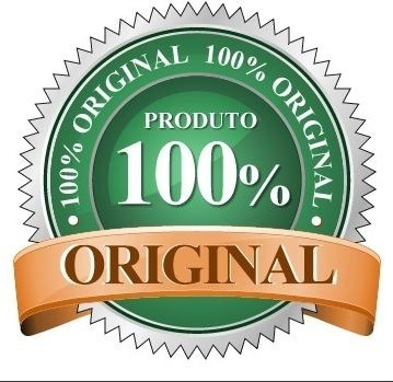 Now Foods Lysine L Lisina 1000mg 100 Tablets