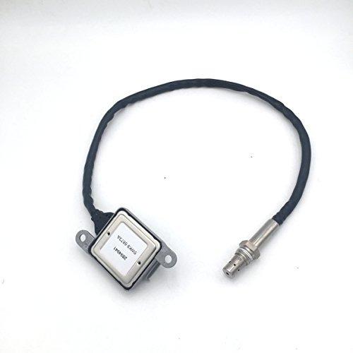 Nox Sensor Nitrogen Oxide Sensor Fits For Cummins 5wk9 6673a