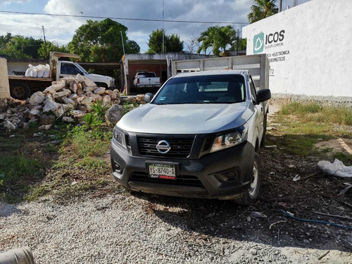 np 300 modelo 2018 urge merida yucatan