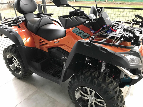 np cf moto 800cc