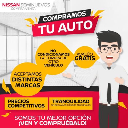 np300 doble cabina se 2019 mt ac precio especial del mes