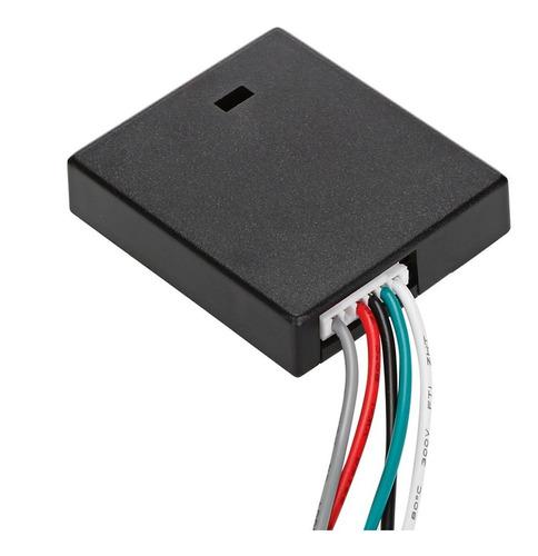 nq - 098 control remoto del botón del volante del coche