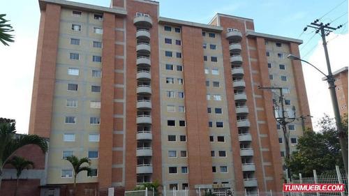 nr 17-11520 apartamentos en venta