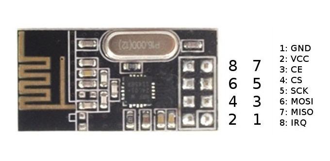 "Parker 4-4-4 MBT-SS Tee simmetrico 1//4/"" NPT-F//F//M Inox Male Branch Tee"