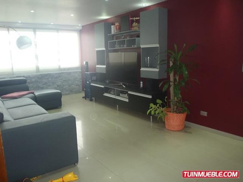 nrre 18-4650 apartamentos en venta