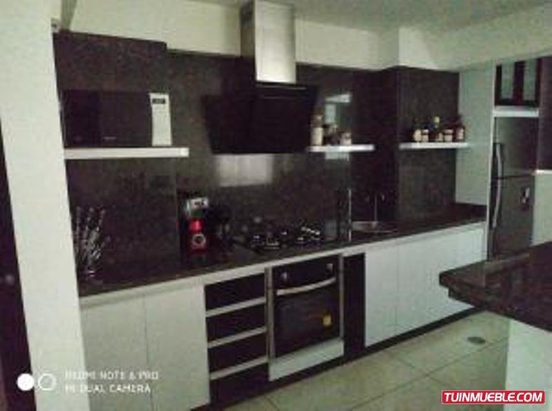 nrre apartamentos en venta 19-14924