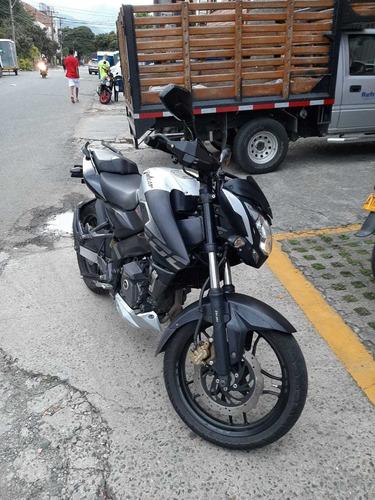 ns 200