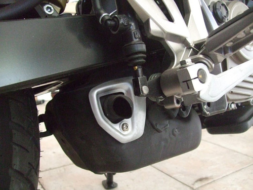 ns 200 rouser 0 km,12 o 18 cuotas marellisports
