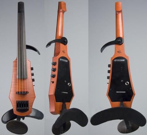 ns designs cr5 violin (envio gratis)