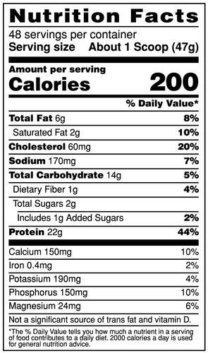 ns proteina syntha 6 bsn 5lb cookies n cream + shaker gratis