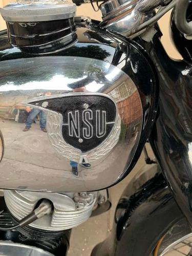 nsu 300