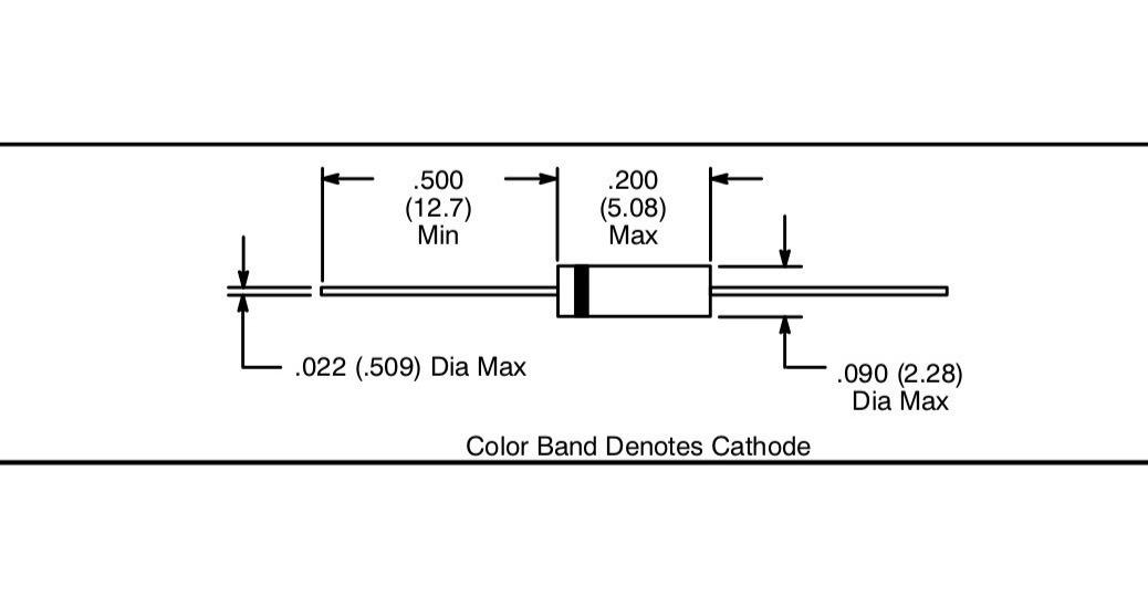 Rubber 2 Number of Band D/&D PowerDrive 2B48 Banded V Belt