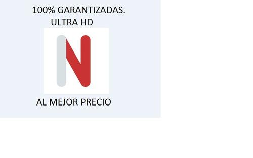 ntflix 30d 4 screen
