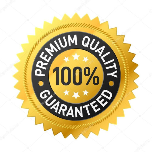 n£tflix premium 1 ano (ultra oferta!) garantido