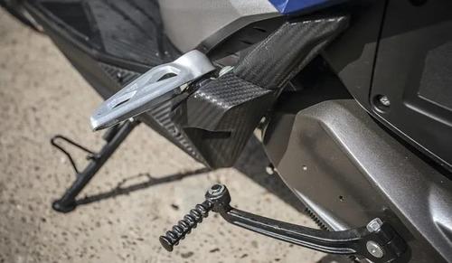 ntorq tvs scooter
