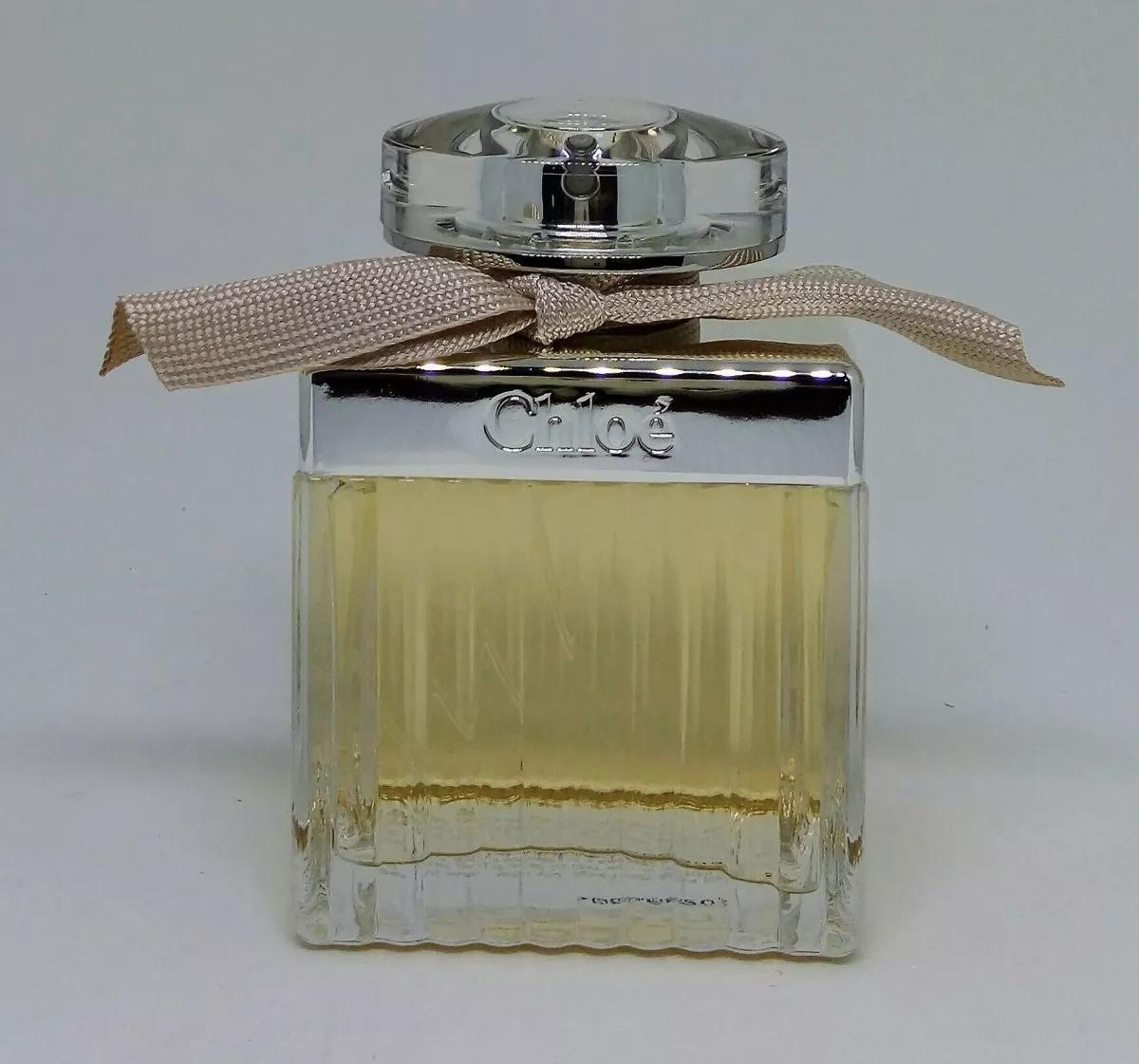45 Nuancie Parfum Chloé Essences Eau Ao 100ml Similar N De SqMzpUV