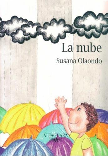 nube / olaondo (envíos)