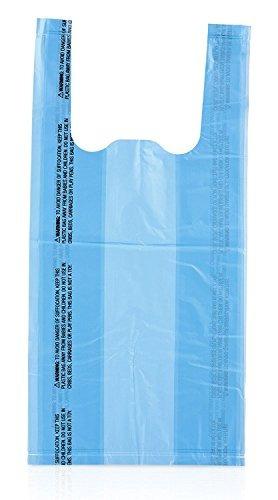 nuby bolsas de pañales