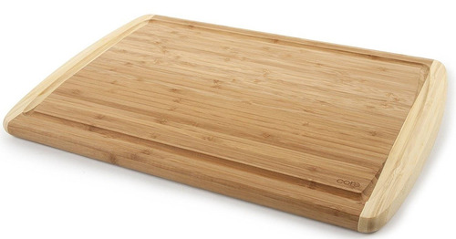 núcleo bamboo peony collection tabla de corte + envio gratis