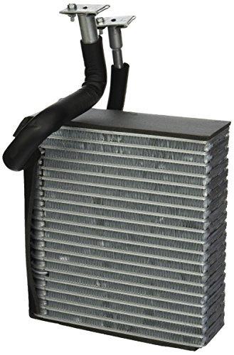 núcleo evaporador cuatro estaciones 54864