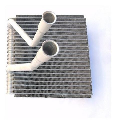 núcleo evaporador ford fiesta ecosport original 2s6h19850ba