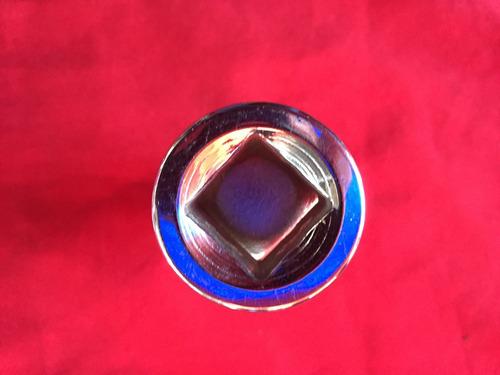 nudo universal cuadro de 3/4 marca urrea  hecho en usa