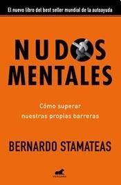 nudos mentales - stamateas * ediciones b