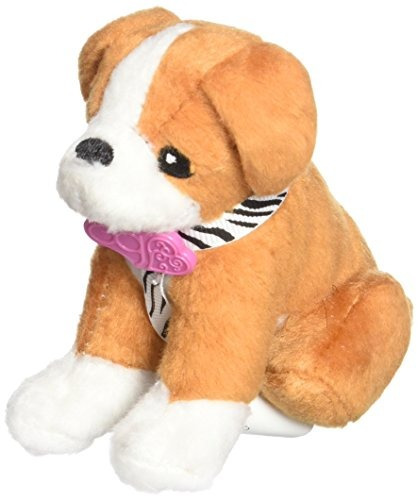 nuestra generación muñeca small dog collection plush ~ boxer