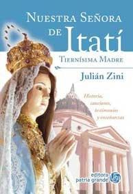 nuestra señora de itatí