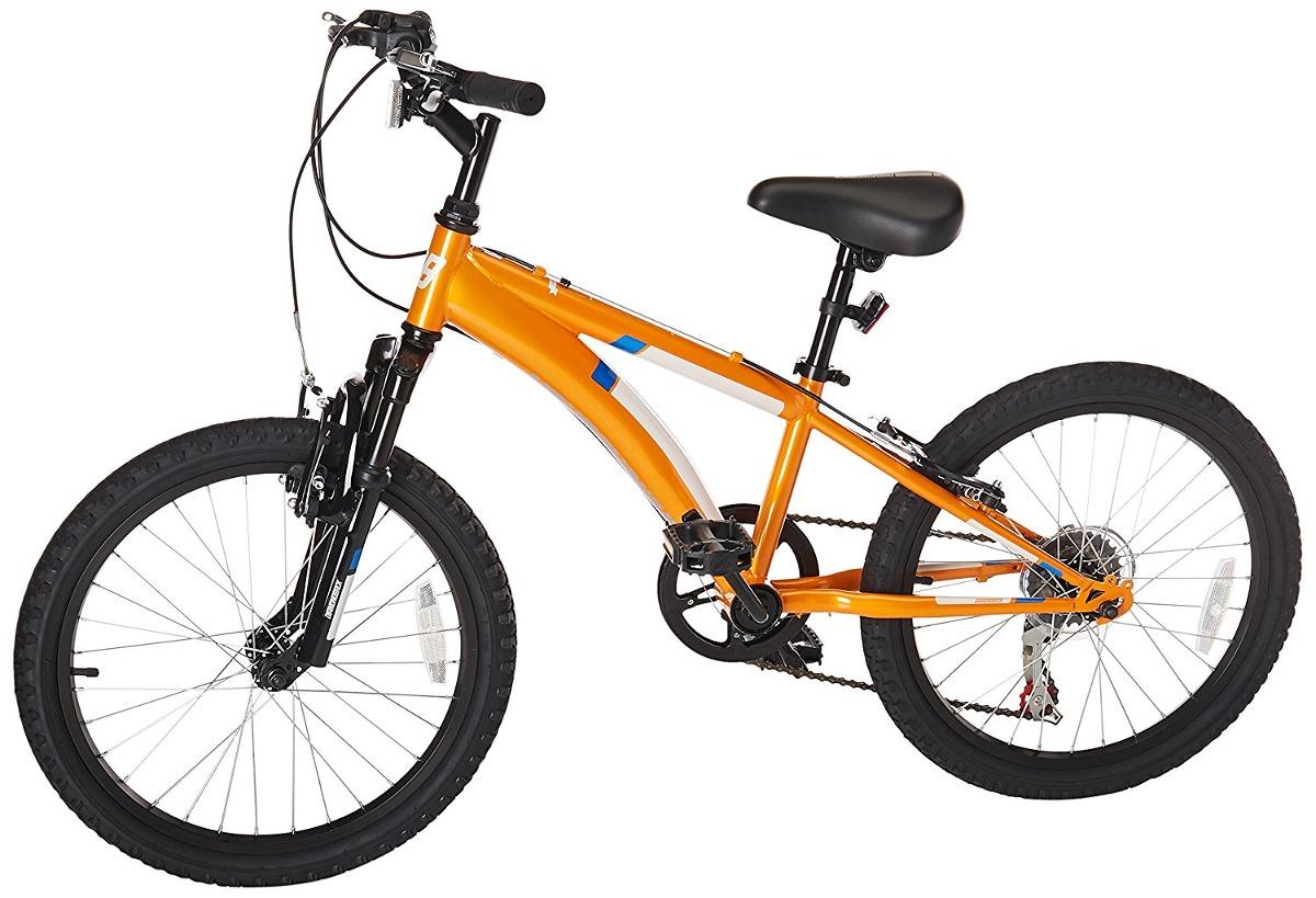 Nueva 2017 Diamondback Cobra 20 Complete Kids Bike - $ 739.999 en ...
