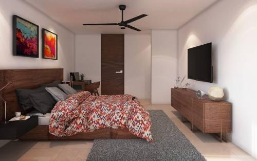 nueva, 4 habitaciones, piscina y cochera techada en san ramon norte