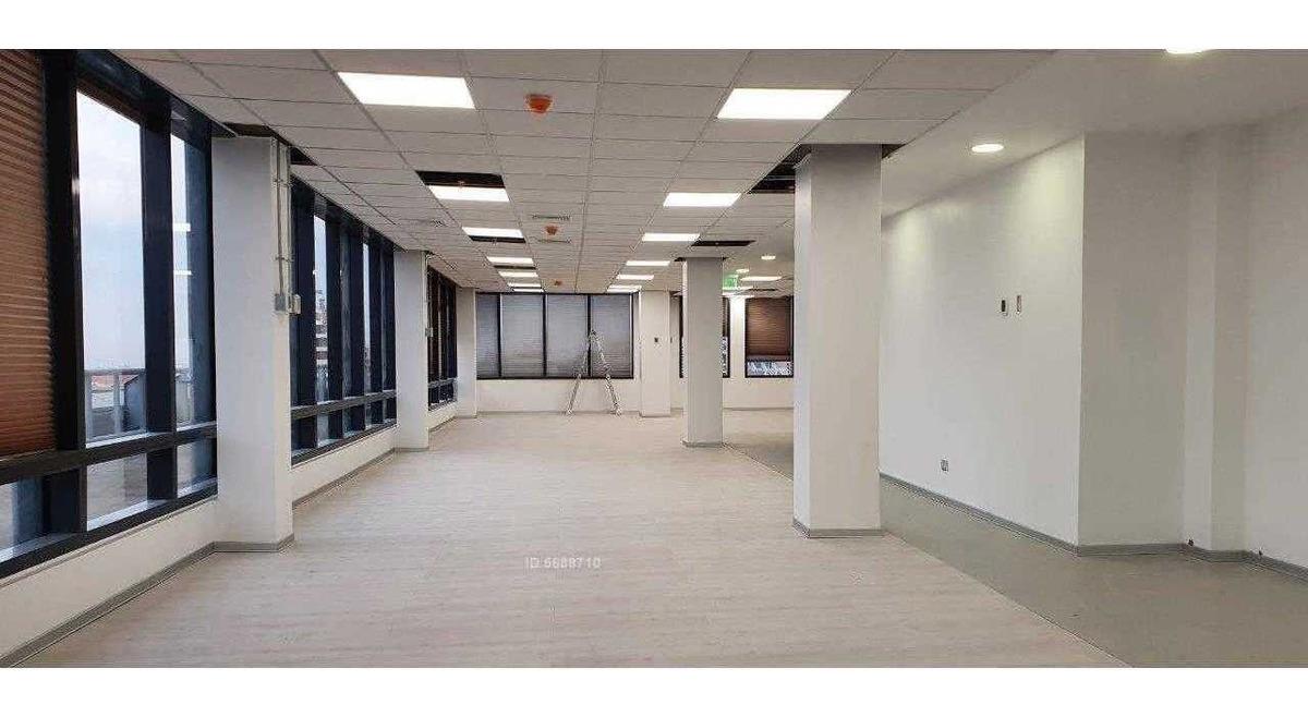 nueva a estrenar recien remodelada piso alto completo