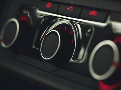 nueva amarok 3.0l tdi v6 258 cv highline 4x4 aut 2020