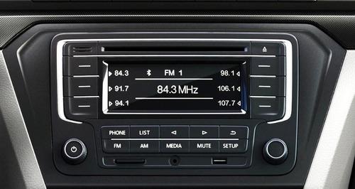 nueva amarok cab.doble 2.0 tdi antic $ 152490 ycta s/ int