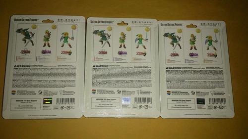 nueva amiibo ultra detail figure the legend of zelda link