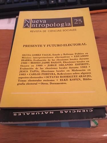 nueva antropologia 25