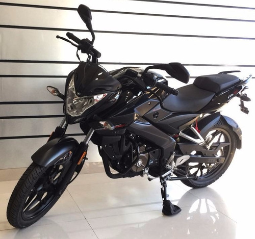 nueva bajaj rouser 150ns 150 0km 2017 0 km financiamos